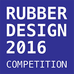 rubberdesign2016 pic
