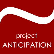 ProjectAnticipation