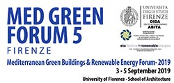 medgreenforum2019 pic
