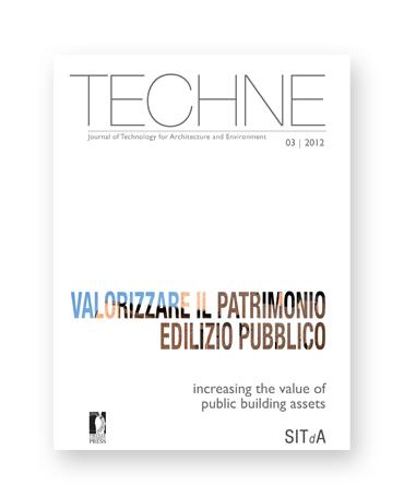 pdf Pequenas Tragédias 2012