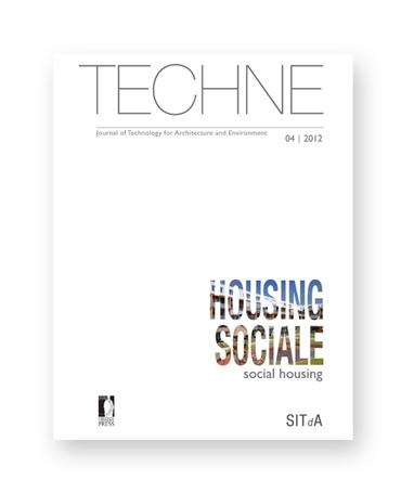 Social housing 4g fandeluxe Choice Image