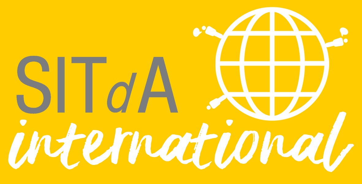 sitda international